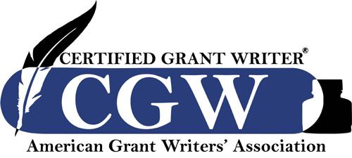 AGWA-logo