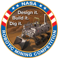 robotic-mining-competition-logo2